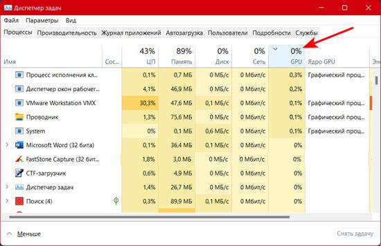Windows 11 красивая, современная, безопасная, не для всех